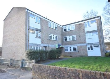 Thumbnail 2 bed flat for sale in Holbeck, Bracknell, Berkshire