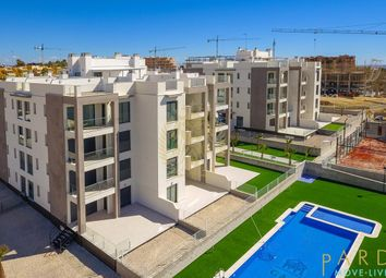 Thumbnail 2 bed apartment for sale in Calle Verbena De La Paloma 03189, Orihuela, Alicante