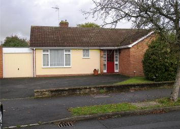 Thumbnail 2 bed detached bungalow to rent in Northbury Avenue, Ruscombe, Twyford, Berkshire