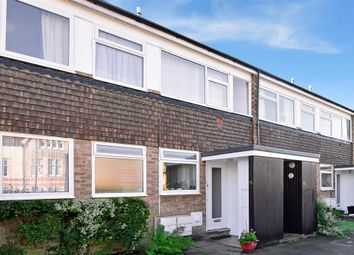 Thumbnail 2 bed maisonette for sale in Somers Road, Reigate, Surrey