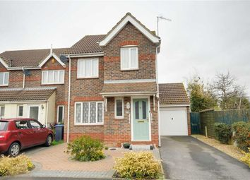 Thumbnail 3 bed property for sale in Varey Road, Worthing, West Sussex