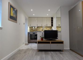 Thumbnail 1 bed property for sale in North Street, Midhurst, West Sussex