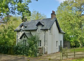 Thumbnail 2 bed cottage to rent in Stapleford