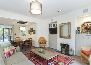 Thumbnail 3 bed maisonette for sale in Lower Marsh, Waterloo, London