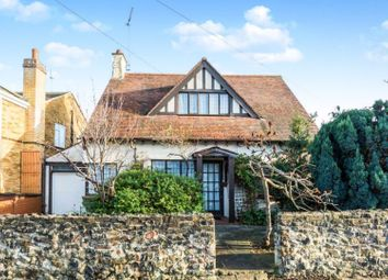 3 bed detached house for sale in Southview Drive, Westcliff-On-Sea SS0