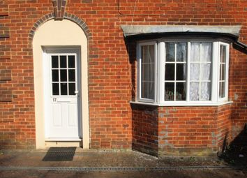 Thumbnail 7 bedroom end terrace house to rent in Old Road, Headington, Oxford