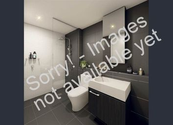 Thumbnail 2 bed property to rent in Autumn Terrace, Leeds, West Yorkshire