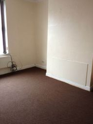 Thumbnail 2 bedroom terraced house to rent in Bayswater Terrace, Harehills, Leeds, West Yorkshire