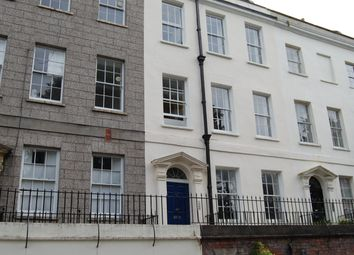1 bed flat to rent in Richmond Terrace, Clifton, Bristol BS8