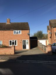 Thumbnail 3 bed semi-detached house to rent in Waterdell, Leighton Buzzard