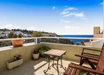 Thumbnail 1 bed apartment for sale in 35130 Puerto Rico De Gran Canaria, Las Palmas, Spain