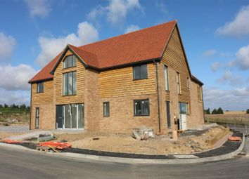 5 bed property for sale in Sandwich Road, Woodnesborough CT13
