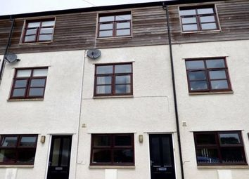 Thumbnail 3 bed terraced house to rent in The Old Tannery, Reeds Lane, Wigton