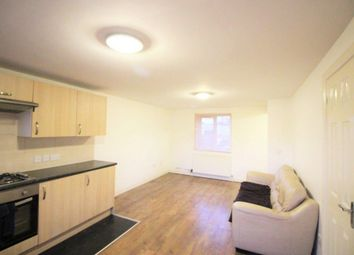 Thumbnail 2 bedroom terraced house to rent in Beadles Parade, Rainham Road South, Dagenham