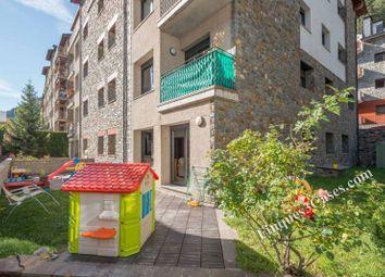 Thumbnail 4 bed apartment for sale in Camí Rec D'andorra, Andorra