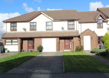Thumbnail 3 bed property to rent in 3 Cronk Y Berry View, Douglas, Isle Of Man