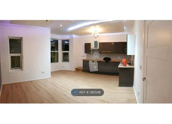 Thumbnail 1 bed flat to rent in Broadway, Peterborough