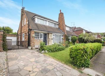 3 bed bungalow for sale in Runley Road, Luton, Bedfordshire, . LU1