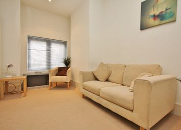 Thumbnail 1 bed flat to rent in Bernhard Baron House, 71 Henriques Street, Aldgate East, London