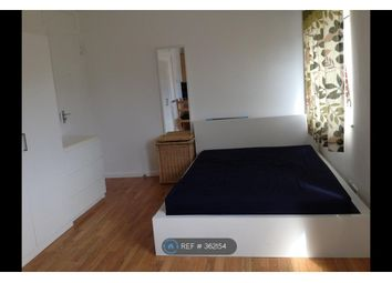 Thumbnail Studio to rent in Pond Road, London