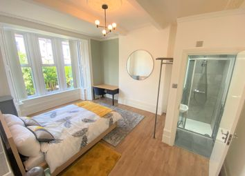 Thumbnail 6 bedroom town house to rent in Finsbury Park, London