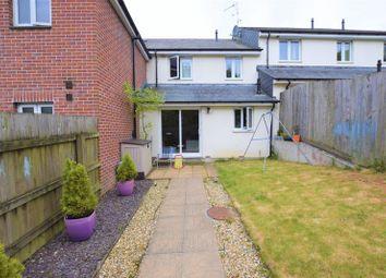 Thumbnail 1 bed flat for sale in Chapel Park Terrace, Chapel, Launceston