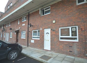 2 bed maisonette for sale in Attewood Road, Northolt, Middlesex UB5