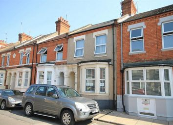 3 bed terraced house for sale in Derby Road, Abington, Northampton NN1