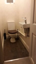 Thumbnail Room to rent in Mora Road, London