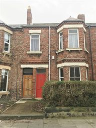 Thumbnail 2 bedroom flat to rent in George Road, Wallsend, Tyne And Wear