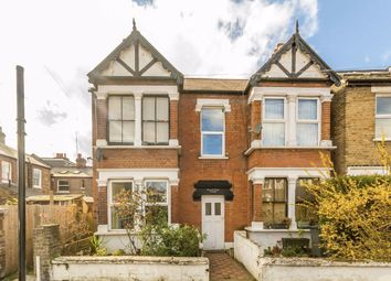 2 bed flat for sale in Junction Road, Brentford TW8