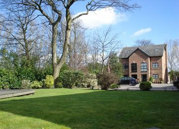 Thumbnail 4 bed semi-detached house to rent in 10, Hollins Square, Bury