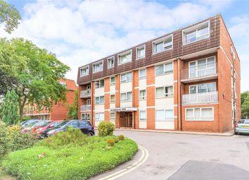 Thumbnail 2 bed flat to rent in Northumberland House, Ballards Lane