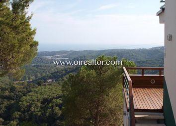 Thumbnail 2 bed cottage for sale in Sant Cebrià De Vallalta, Sant Cebrià De Vallalta, Spain