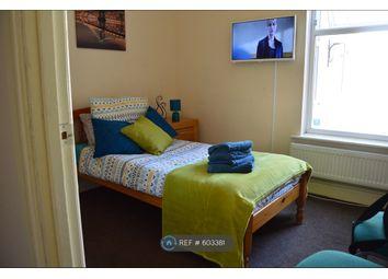 Thumbnail Studio to rent in Studio 2, Newcastle U Lyme