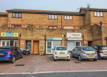 Thumbnail 2 bed flat to rent in Acorn Mews, Harlow