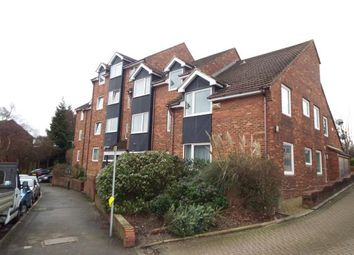 Thumbnail 2 bed flat for sale in 46 Northcote Road, Springbourne, Bournemouth