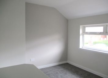 Thumbnail Room to rent in Chudleigh Road, Erdington, Birmingham