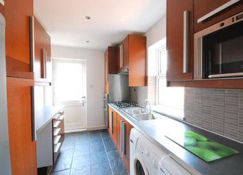Thumbnail 4 bedroom maisonette to rent in Dinsdale Road, Sandyford, Newcastle Upon Tyne
