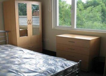 Thumbnail Room to rent in Hubert Road, Birmingham