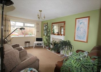 3 bed bungalow for sale in Grasmere Road, Morecambe LA4