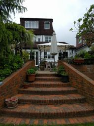 Thumbnail 4 bed semi-detached house to rent in Ruislip, Middlesex