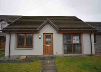 2 bed semi-detached house to rent in Culduthel Avenue, Inverness IV2