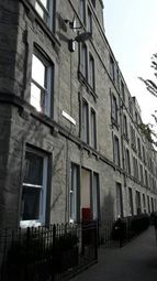 Thumbnail 1 bed flat to rent in 25 Park Avenue Dundee, Dundee