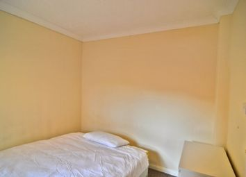 Thumbnail 1 bed flat to rent in Northbrook Road, Southampton