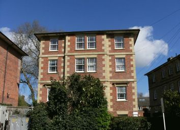 Thumbnail 2 bed flat to rent in Bordyke, Tonbridge