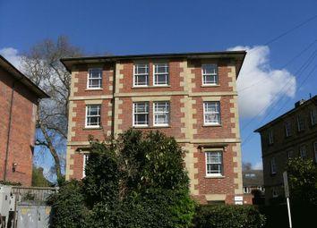 Thumbnail 2 bedroom flat to rent in Bordyke, Tonbridge