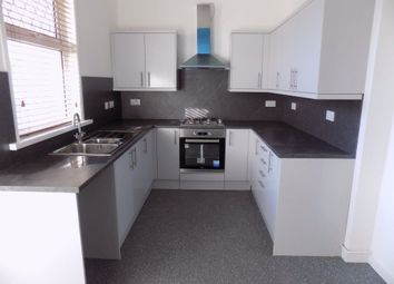 Thumbnail 3 bed property to rent in Burnside, Cimla, Neath
