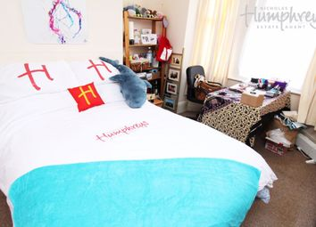 Thumbnail Room to rent in Avenue Road SO14, Large Double Room