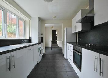 Find 4 Bedroom Houses To Rent In Hull Zoopla